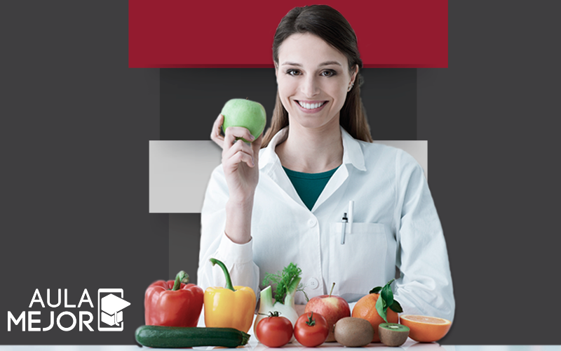 2do Curso Virtual Nutrición Clínica y Metabolismo